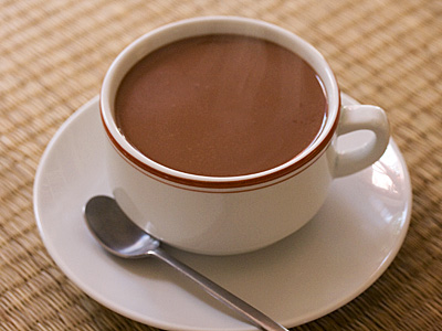 chocolatequente1S.jpg