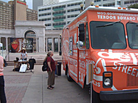 denver_foodtrucks_2S.jpg