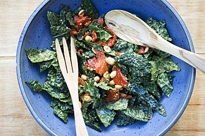 salada-kale_1S.jpg