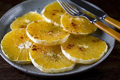 salada-laranja-p_1S.jpg