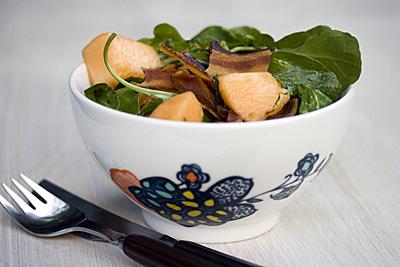 salada-melaobacon_1S.jpg