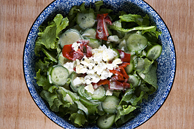saladapraum1S.jpg