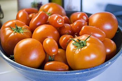 tomatesdeverao_1S.jpg