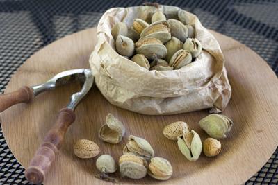 fresh-almonds_3S.jpg