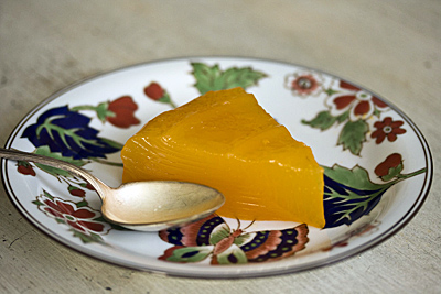 gelatina-laranja_1S.jpg