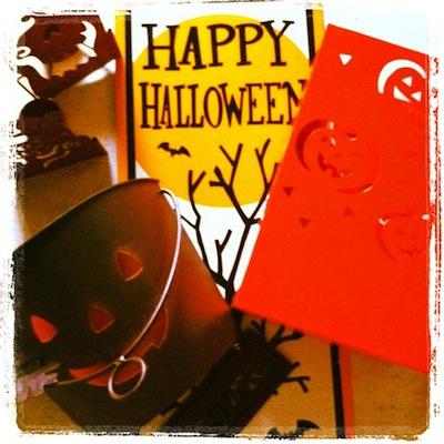 halloween11_3.jpg