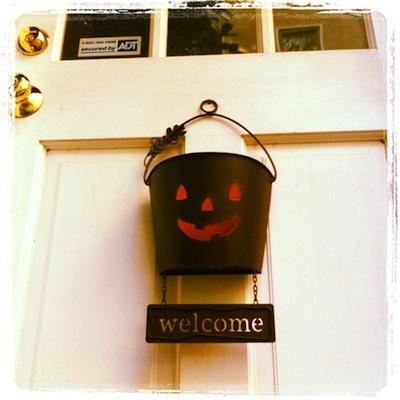 halloween11_5.jpg