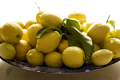 limones1S.jpg