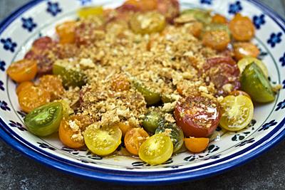 tomato-breadcrumbs1S.jpg