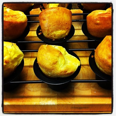 yorkshirepudding1.jpg