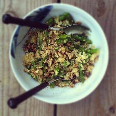 aspargos-quinoa_1.jpg