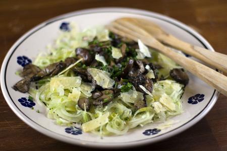 fennel-mushroom-salad_1S.jpg