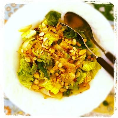 salada-alfaceromana.jpg