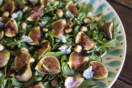 salada-figosrucula_2S.jpg