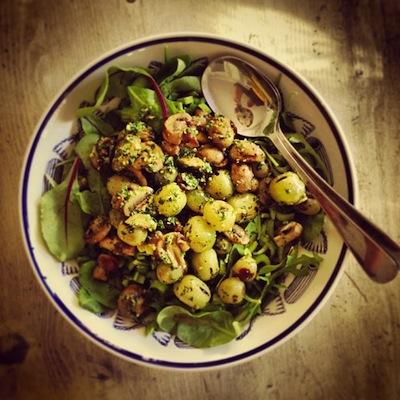 salada-uva_1.jpg