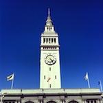 San Francisco express