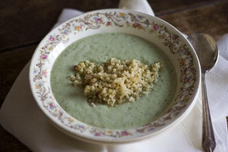 sopa-pepino-quinoa_2S.jpg