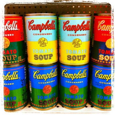 the-soup_2.JPG