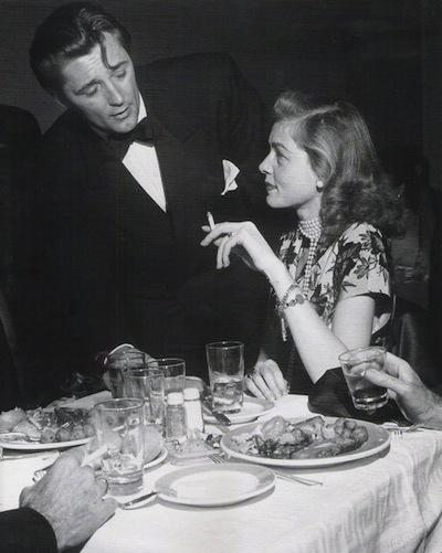 Bacall-Mitchum-food.jpg