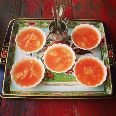 gelatina-grapefruit.jpg