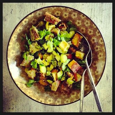 salada-pepino-avocado.jpg