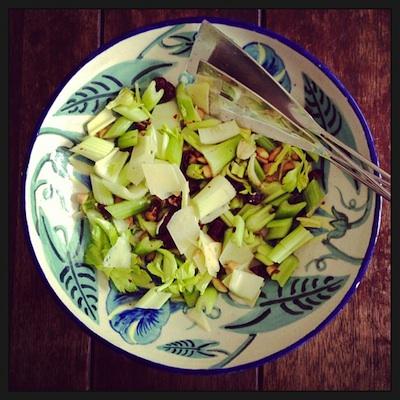 salada-salsao.jpg