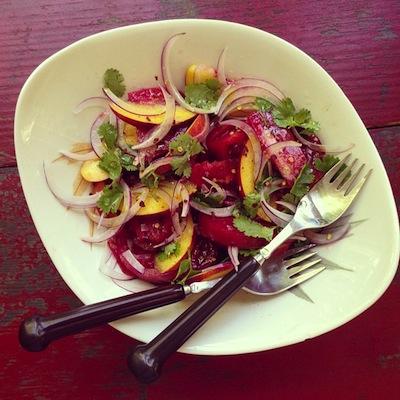 salada-tomatepessego.jpg