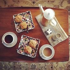 tea-time-pcake.jpg