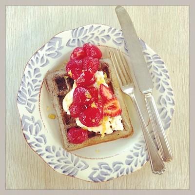 buckwheat-waffles.jpg