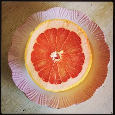 pinkgrapefruit_1.jpg