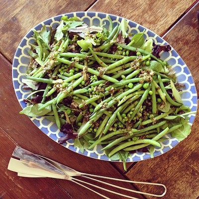 salada-primavera1.jpg