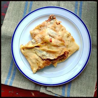 pizza-rustica1.jpg