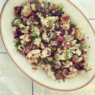 salada-couveflor-uva.jpg