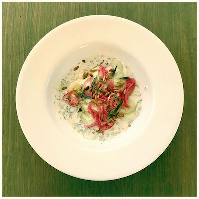salada-pepino.jpg