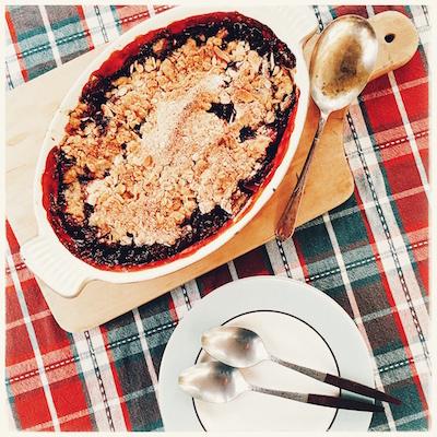 crumble-cereja1.JPG
