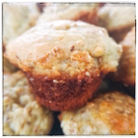 lemony_muffins2.jpg