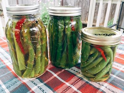 spring-pickles