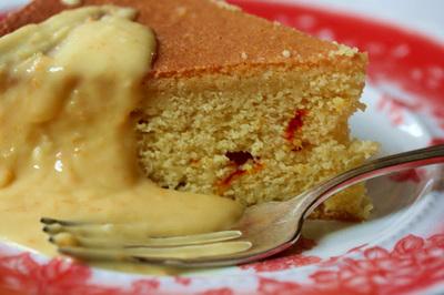 almond_safforon_cake_s.jpg