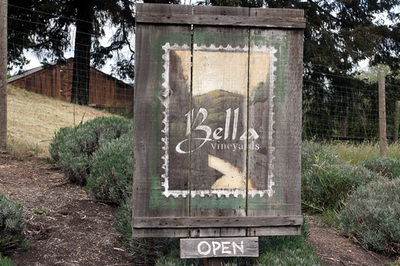 bella_vineyards_1a.jpg