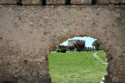 castelo_montemor_15.jpg