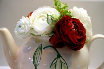 chaleira_com_flores_s.jpg