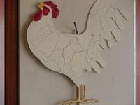 chickengalore7.JPG