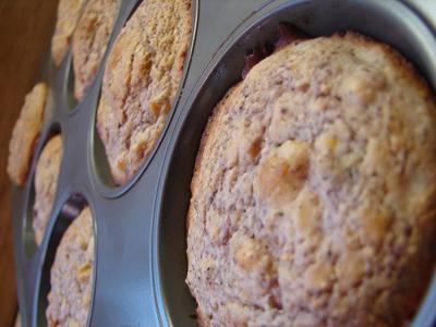 cornmuffins.jpg