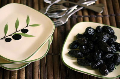 dried_olives_s.jpg