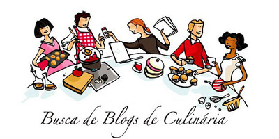 fbs-banner-portuguese.jpg