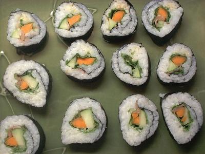 fiz_muito_sushi.jpg