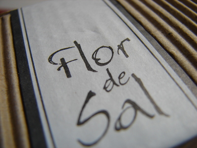 flordesal2.JPG