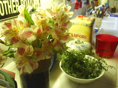 flowersthyme.JPG