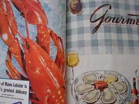 gourmet41_2.JPG