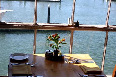 greens_restaurant_10.jpg